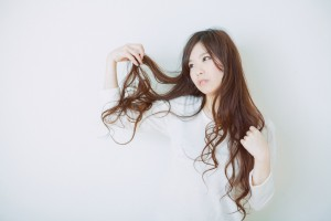 tuyu-hairict